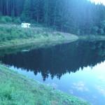 Kroatien 2008 003
