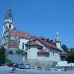 Kroatien 2008 013