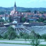 Kroatien 2008 024