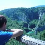 Kroatien 2008 035