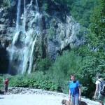 Kroatien 2008 043