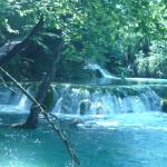 Kroatien 2008 051