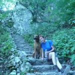 Kroatien 2008 058