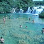 Kroatien 2008 066