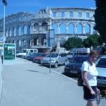 Kroatien 2008 106
