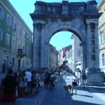 Kroatien 2008 112
