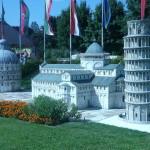 Kroatien 2008 129