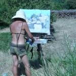 Sommerurlaub 2009 070