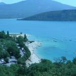 Sommerurlaub 2009 100