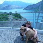 Sommerurlaub 2009 145