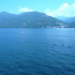 Sommerurlaub 2009 148