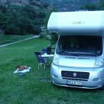 Sommerurlaub 2009 168