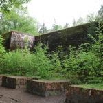 "Kętrzyn (PL) – Das ehemalige Führerhauptquartier ""Wolfsschanze"""