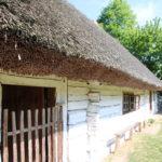Dziekanowice (PL) – Großpolnischer Ethnographischer Park