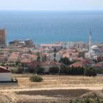 Türkei (TR) – erster Eindruck vom Land