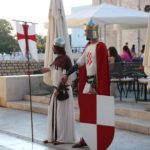 Zadar (HR) – in der Altstadt