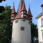 Lindau am Bodensee (D)
