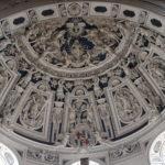 Trier (D) – im Trierer Dom