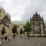 Münster (D) – St.-Paulus-Dom