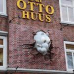 Emden (D) – Dat Otto Huus