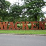 Wacken (D) – Wacken Open Air