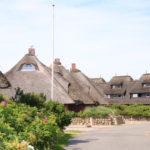 Sylt (D) – Impressionen von der Insel