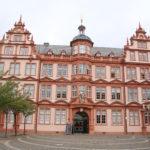 Mainz (D) – Gutenberg-Museum