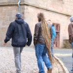 Marburg (D) – Rapunzel