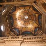 Loreto (Marken) – in der Basilika vom Heiligen Haus