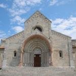 Dom von Ancona