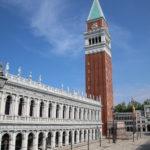 """Rimini – """"Italia in Miniatura"""""""