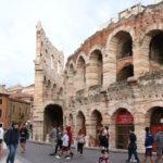 Verona – Arena von Verona