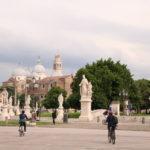 Padua – Basilika von Padua