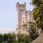 Triest – Schloss Miramare