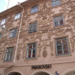 Graz (Österreich) – Altstadt