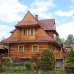 Zakopane (Polen)