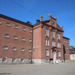 Hämeenlinna (FIN) – Gefängnismuseum