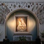 Białystok (PL) – in der Kathedral-Basilika