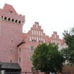 Posen (PL) – Posener Königsschloss