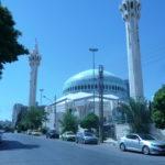 10_1 1 Amman
