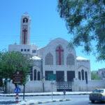 10_1 2 Amman