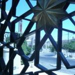 10_12 Amman