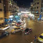 12_27 Amman