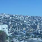 12_3 Amman