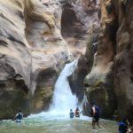 4_11 Wadi Mujib