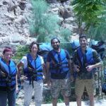 4_2 Wadi Mujib