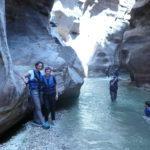 4_25 Wadi Mujib