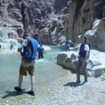 4_5 Wadi Mujib