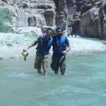 4_8 Wadi Mujib
