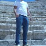 5_16 Amman